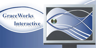 GraceWorks Interactive - Christian Computer Games
